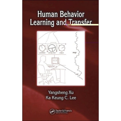 Human Behavior Learning and Transfer