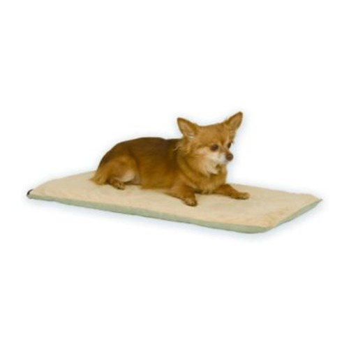 Thermo-Pet Heated Pet Mat