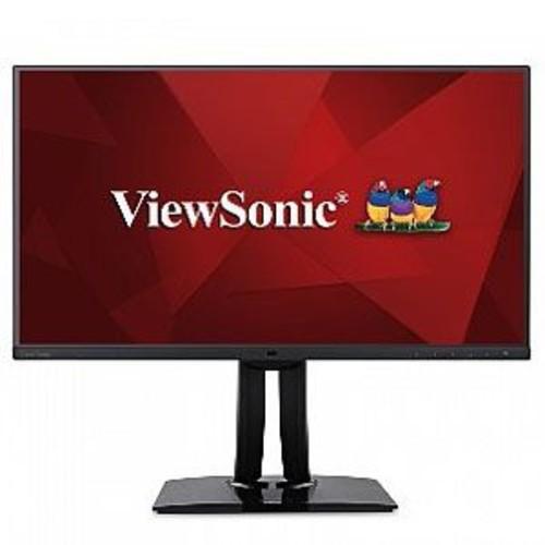 ViewSonic IPS Monitor - 27