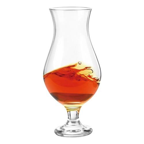 Qualia 2-pc. Celtic Malt Glass Set