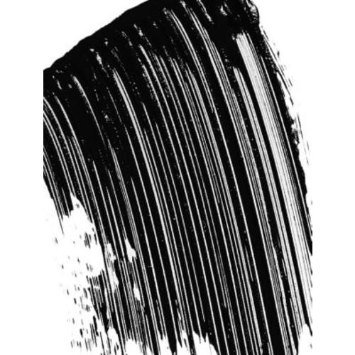 Curve Lash Mascara/0.23 oz.