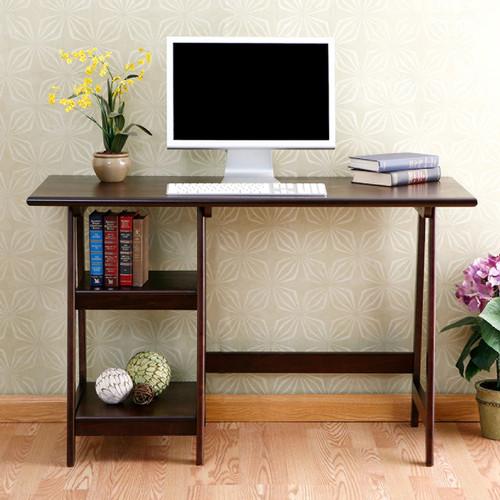 southern enterprises Braxton Desk