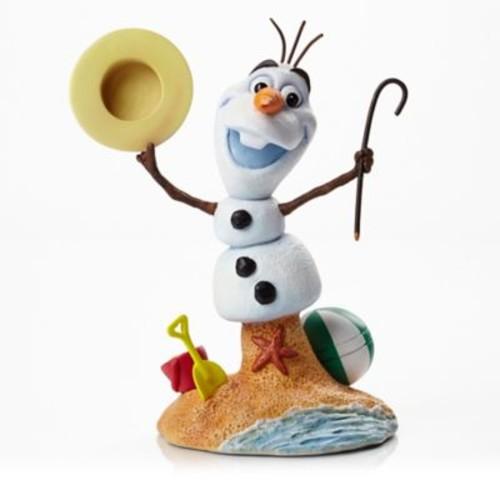 Grand Jester Studios Olaf Figurine
