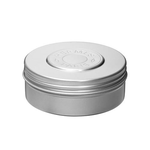 Eau de Mandarine Ambre - Face and body moisturizing balm
