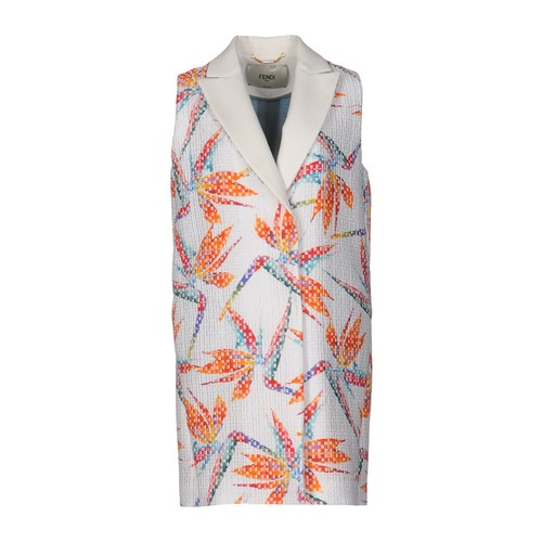 FENDI Full-Length Jacket