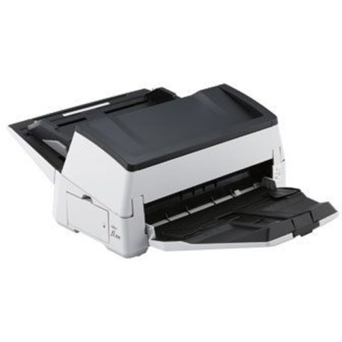 Fujitsu fi-7600 Sheetfed Scanner, 600 dpi Optical