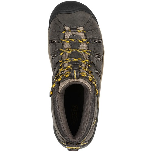 Voyageur Mid Hiking Boots - Men's