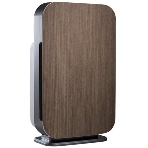 Alen - BreatheSmart FLEX Tower Air Purifier - Weathered gray