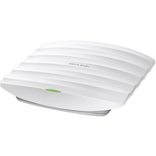 TP-Link AC1200 Dual Band Gigabit Wireless Ceiling Mount Access Point, EAP320
