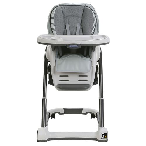 Graco(R) Blossom(TM) LX 6-in-1 High Chair - Raleigh