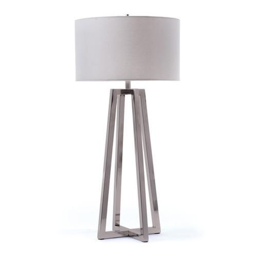 Pythagoras Table Lamp