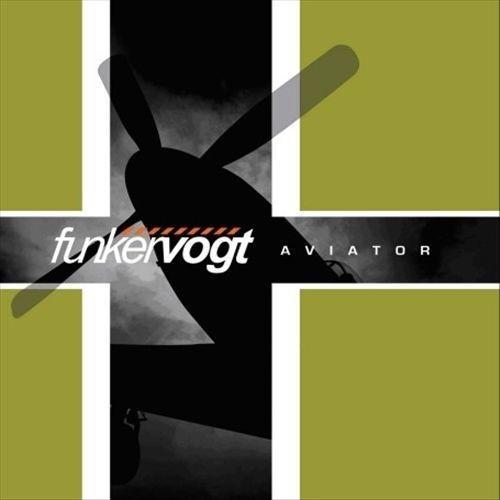 Aviator [1 CD] [CD]