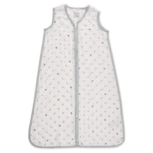 aden by aden + anais Dove Wearable Blanket - Medium