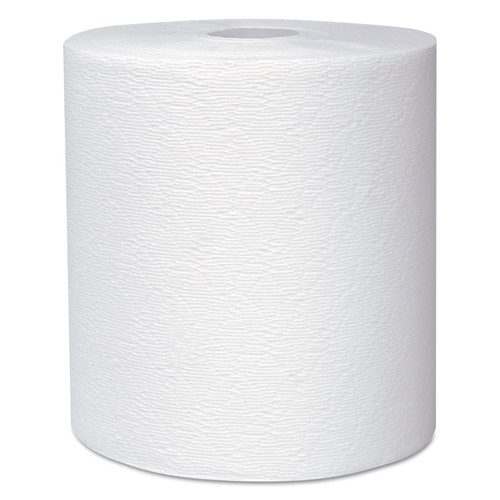 Kimberly-Clark KCC50606 KLEENEX and SCOTT Hard Roll Towels