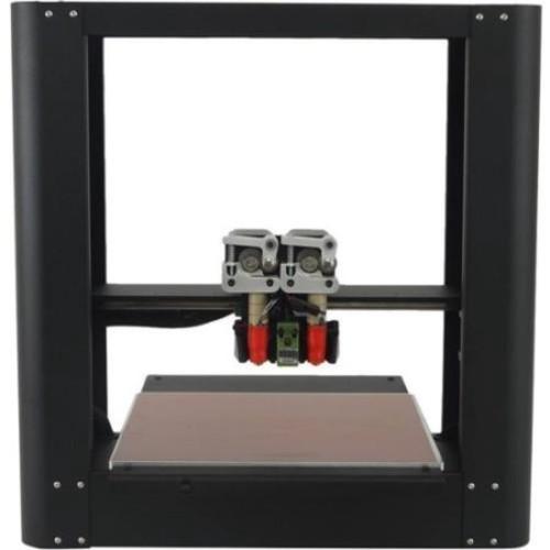 Printrbot Plus 1504 3D Printer - 10