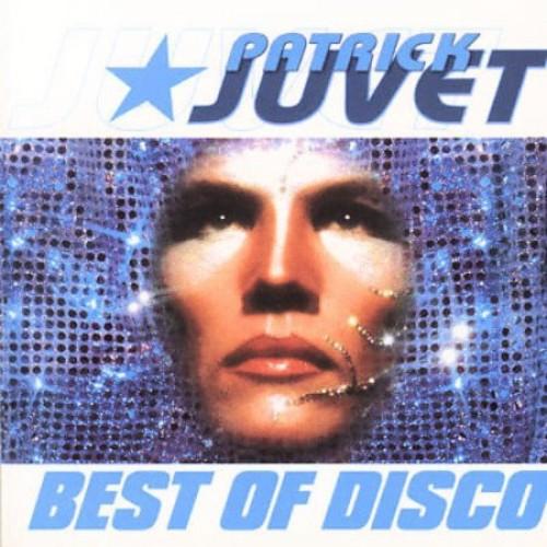 Best Of Disco - 763537