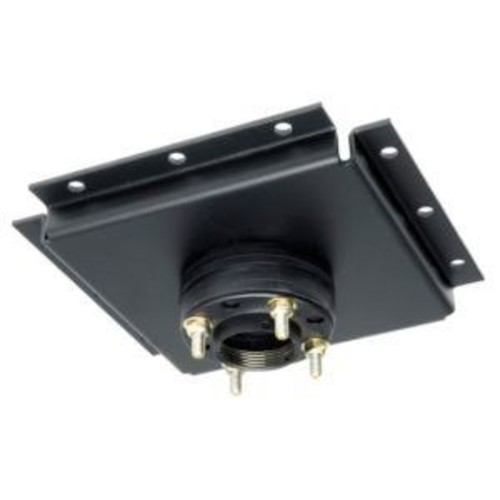 Peerless-AV Peerless TV and Projector Ceiling Mounts and PartsStructural Ceiling Adapter