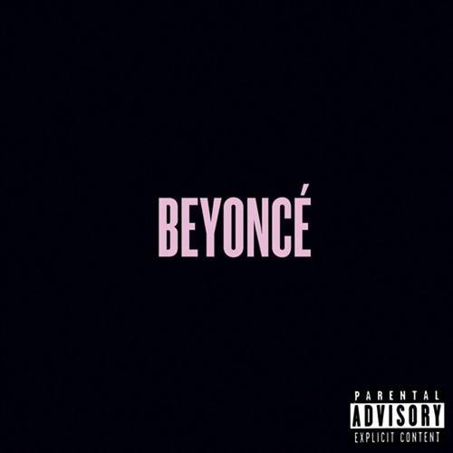 Beyonc [LP] [PA]