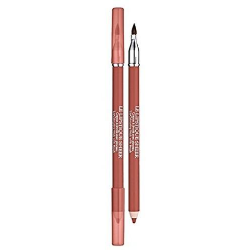 Lancome Lip Pencil Bronzelle