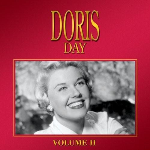 Doris Day vol 2