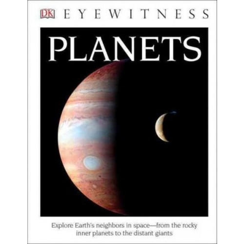 Planets (Library)
