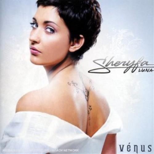 Venus - CD