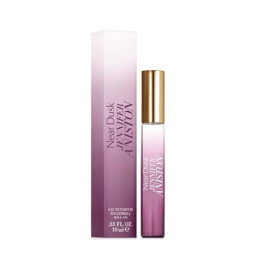 Jennifer Aniston Near Dusk Women's Perfume Rollerball - Eau de Parfum