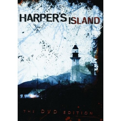 Harper's Island: The Edition