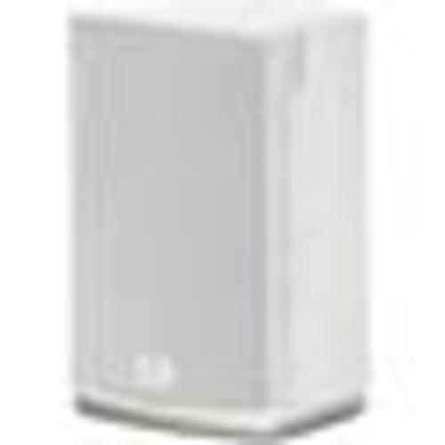 Paradigm PW 600 (White) Wireless powered bookshelf speaker with Wi-Fi and DTS Play-Fi