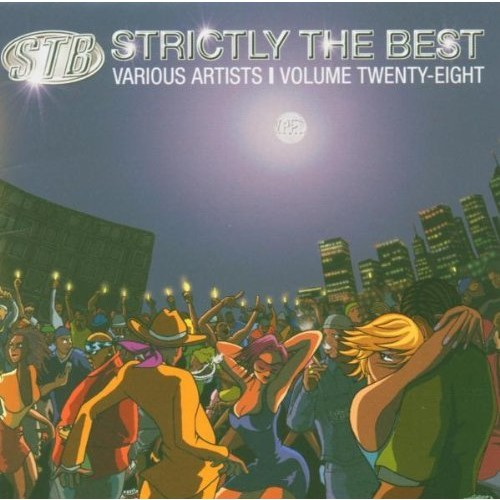Strictly the Best, Vol. 28