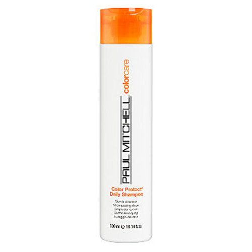 Paul Mitchell Color Protect Shampoo - 10.1 oz.