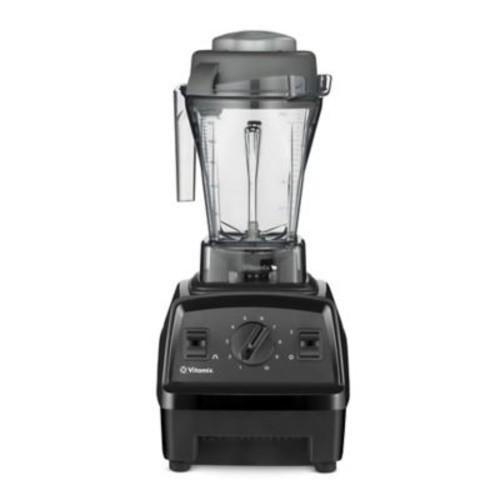Vitamix Explorian Series E310 Blender in Black