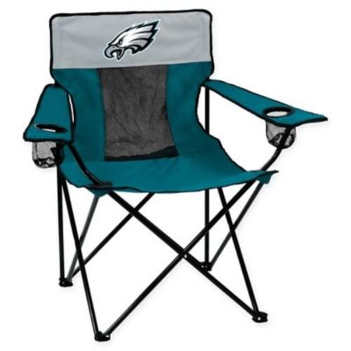 NFL Philadelphia Eagles Elite Chair