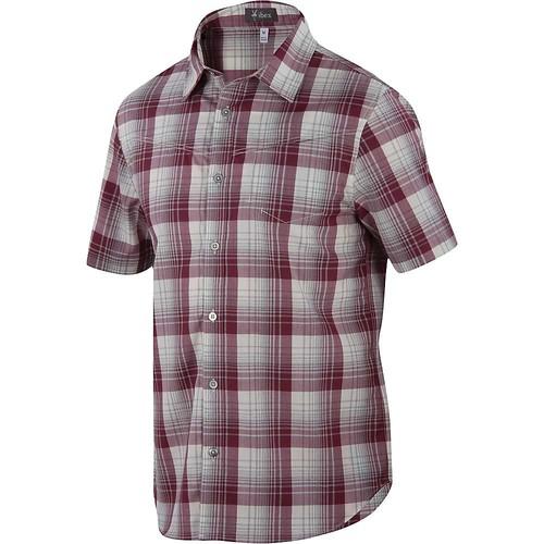 Trip Shirt...