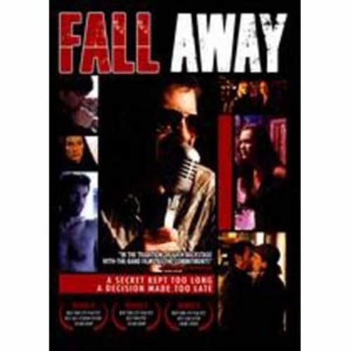 Music Video Dist.*** Fall Away 2