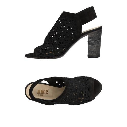 JUICE Sandals
