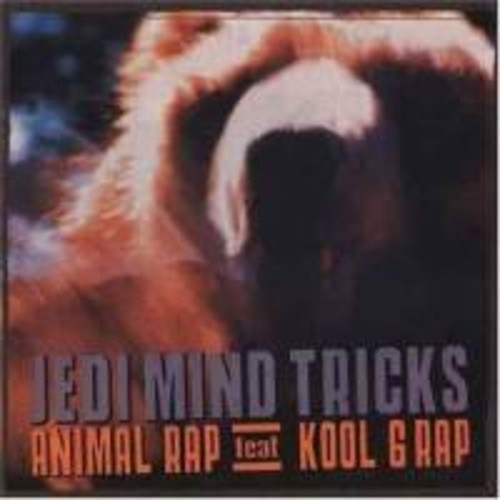 Animal Rap