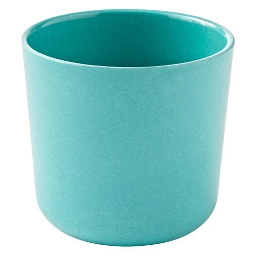 Bambino Aqua Cup