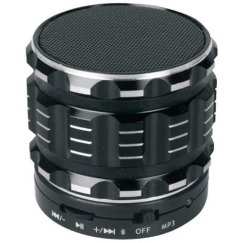 Naxa Nas-3060black Bluetooth Speaker (black)