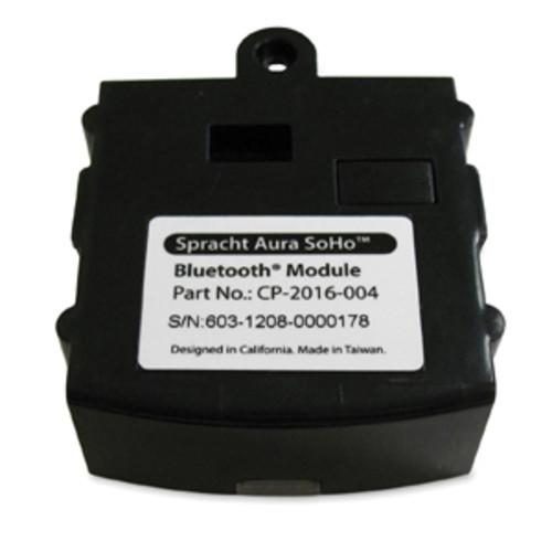 Spracht Soho Aura Bluetooth Adapter Module