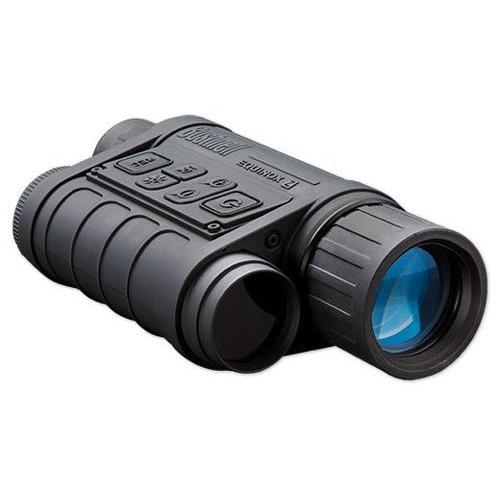 Bushenll 4.5X40 Equinox Z Digital Night Vision W/ Mount - 260140MT [4.5 x 40