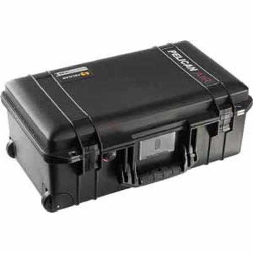 Pelican 1535 Air Case TSA Appr. Carry On Case
