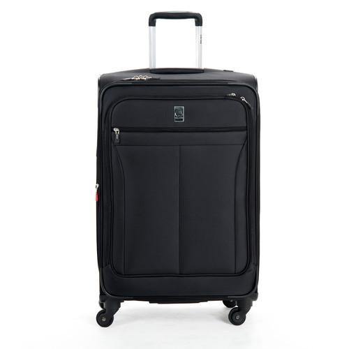 Delsey Luggage Horizon Lite 25