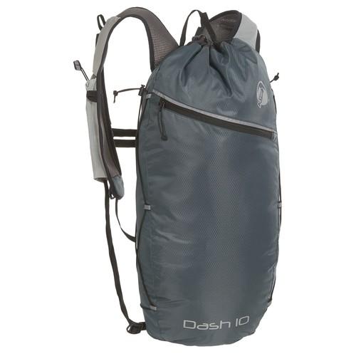 Klymit Dash 10L Backpack