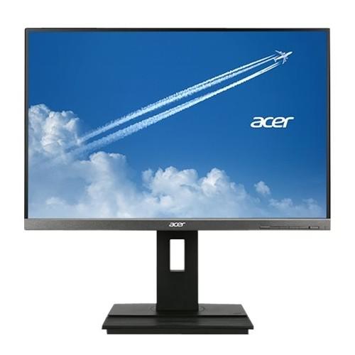 Acer - 23.8