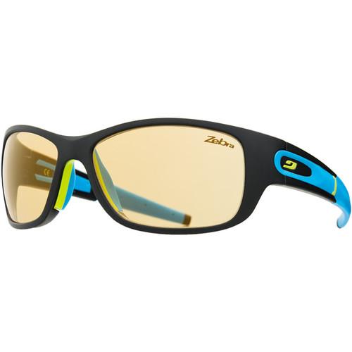 Julbo Stony Zebra Photochromic Sunglasses