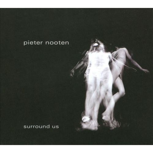 Surround Us [CD]