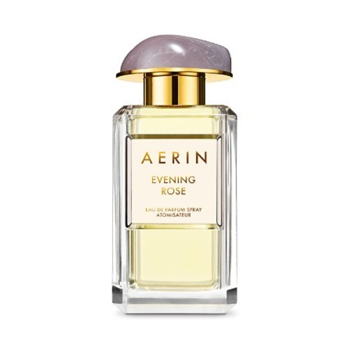 AERIN Evening Rose Eau de Parfum