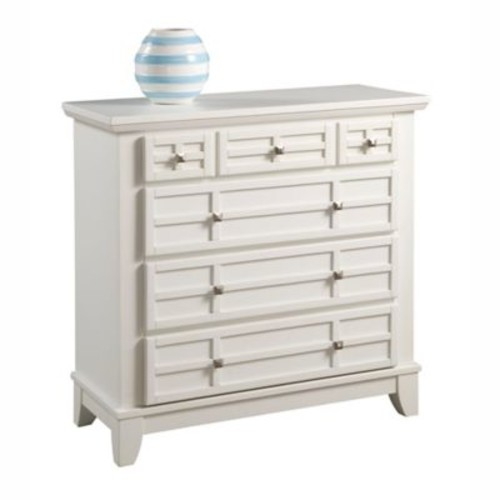 Home Styles Arts & Crafts Chest