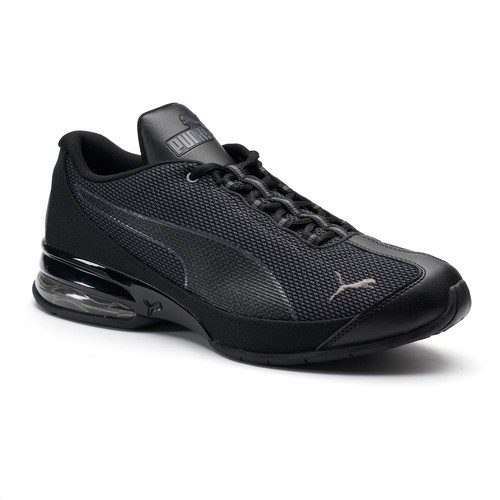 PUMA Puma Reverb Knit Men's Running Shoes